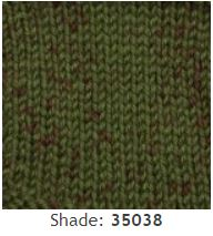 100 % wool Vegas Tweed