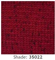 100% wool Vegas Tweed